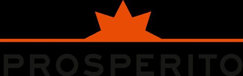 Logo Prosperito.
